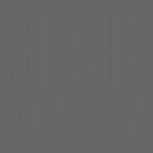 AG亚游集团_AG8亚游官网_亚洲最佳游戏平台_亚游集团官网_腾讯体育
